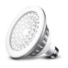 12W LED PAR30LN Light Bulb 3000K (60W Equivalent)