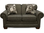 Monroe Loveseat 1436 Product Image