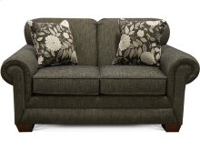 Monroe Loveseat 1436