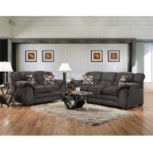 3550-03S Sofa