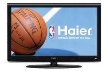 """24"""" LCD HDTV"""