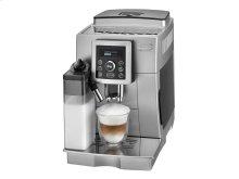 The De'Longhi Magnifica S Cappuccino Fully Automatic Espresso Machine
