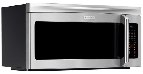 RED HOT BUY! 30'' Over-the-Range Microwave Oven