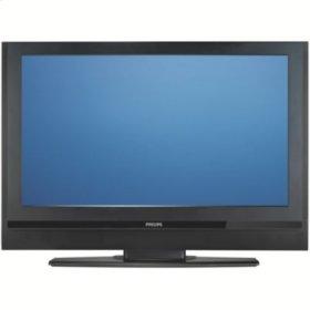 "47"" LCD flat HDTV Pixel Plus 3 HD"