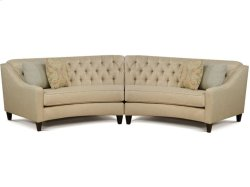 Finneran Sectional 3F00-Sect Product Image