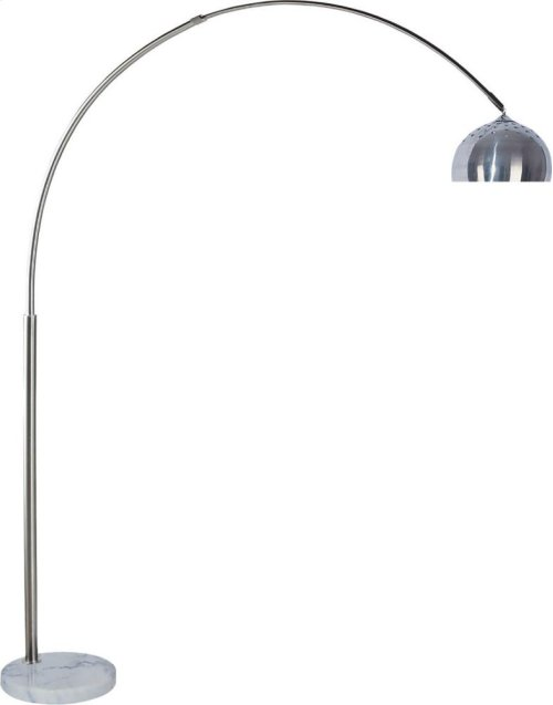 Rene Arch Lamp