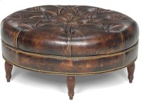 Kearney Ottoman Product Image