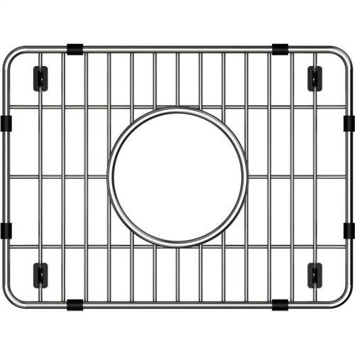 """Elkay Crosstown Stainless Steel 11"""" x 8-1/4"""" x 1-1/4"""" Bottom Grid"""