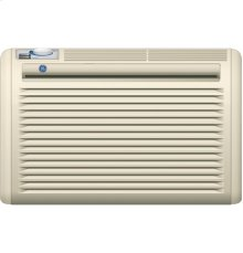 GE® 115 Volt Mechanical Room Air Conditioner
