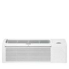 Frigidaire PTAC unit with Electric Heat 9,000 BTU 208/230V without Seacoast Protection