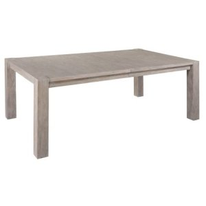 Berkeley Heights Rectangular Post Dining Table