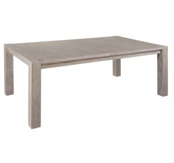 Berkeley Heights Rectangular Post Dining Table Product Image