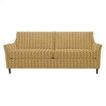 Whistler Sofa, ESTN-GOLD