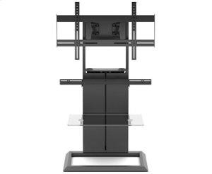 A/v Pedestal 9930