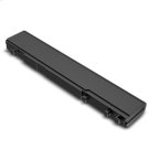 Primary 6-Cell Li-Ion Battery Pack Product Image