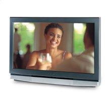 "30"" Diagonal HD Compatible Wide Screen Television"