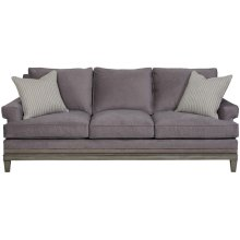 Rugby Road Sofa 9043-S
