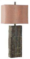 Ripple - Table Lamp