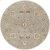 Additional Caesar CAE-1121 6' Round