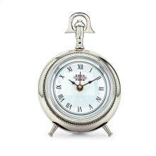 TY Nightingale Everly Desk Clock