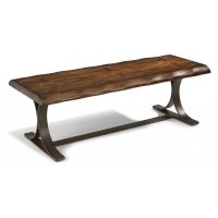 Farrier Rectangular Coffee Table Product Image