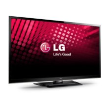 "55"" Class 1080p 120Hz LED TV (54.6"" diagonal)"