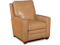 Hanley 3-Way Reclining Lounger Product Image