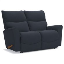 Rowan Reclina-Way® Full Reclining Loveseat