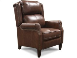 Kora Recliner with Nails 1K31ALN