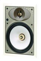 SA-LCR 3 Product Image
