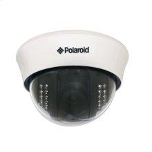 Polaroid Indoor Wireless Surveillance Camera IP100