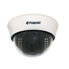 Polaroid Indoor Wireless Surveillance Camera IP100