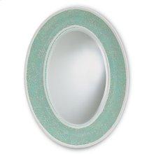 Eos Mirror