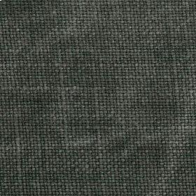 Rustico Fabric