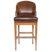 Sheridan Bar Stool L63-BS