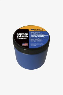 Miracle Sealants Poultice Plus STYLE: MSCC03
