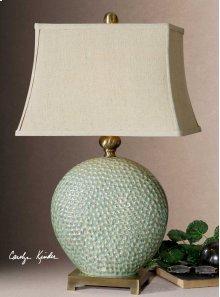 Destin Table Lamp