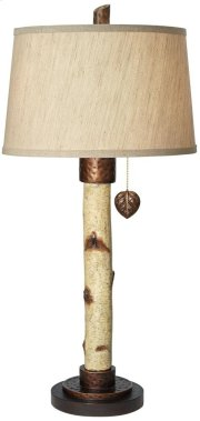 Birch Tree Collection Product Image