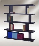 Contemporary Wall Unit Product Image