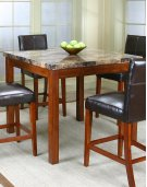 Mayfair 42x42 Pub Table Product Image