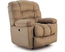Lucas Wall Saver® Recliner