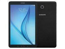 """Galaxy Tab E 8.0"""" 16GB (Sprint)"""
