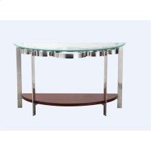 HOT BUY!!! Mars Sofa Table
