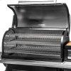 Traeger Grills Timberline Series 1300 Pellet Grill