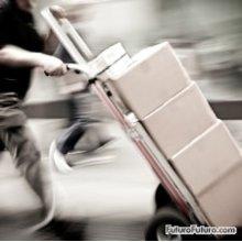 Shipping Option: Inside Delivery | Range Hood