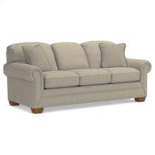 Mackenzie Premier Supreme Comfort Queen Sleep Sofa