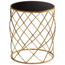 Wimbley Side Table