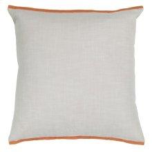 Cushion 28023 18 In Pillow