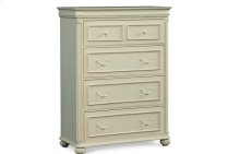Charlotte Drawer Chest