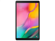Galaxy Tab A 10.1 (2019), 32GB, Black (Wi-Fi)
